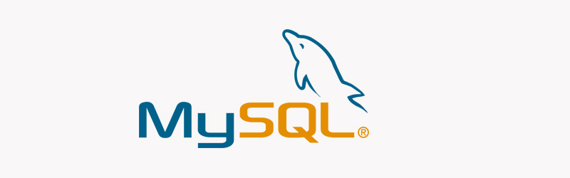 How To Completely Remove MySQL 5.7 From Windows