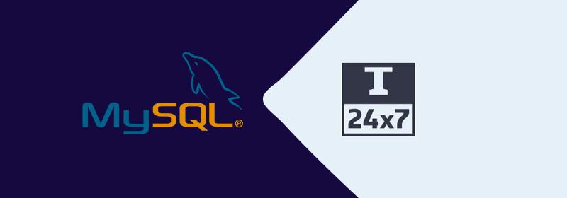 How To Install MySQL 8 on Ubuntu