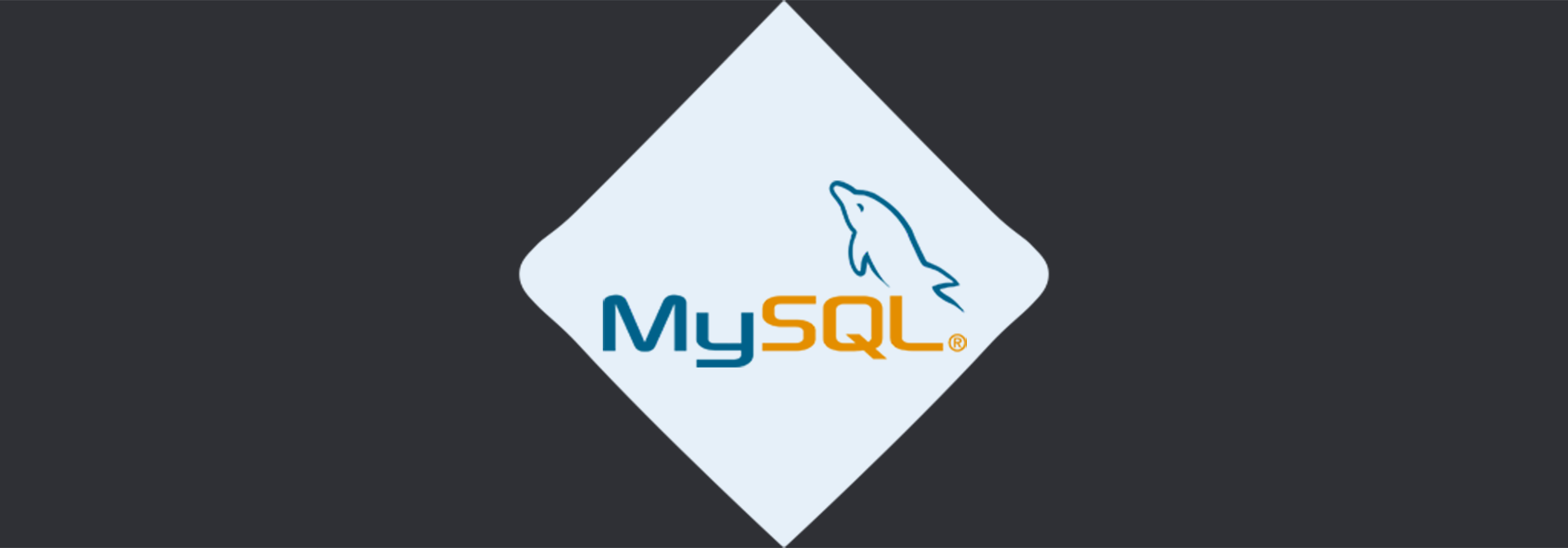 How to read and reset AUTO_INCREMENT in MySQL