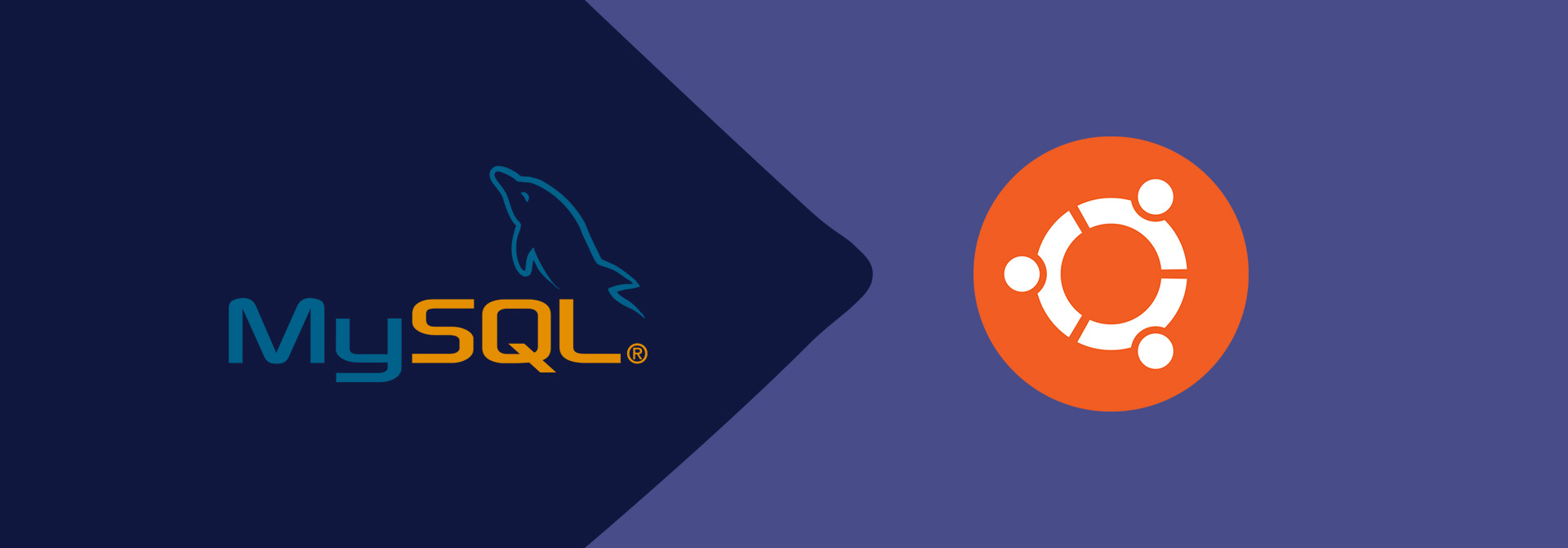 How To Install MySQL 8 on Ubuntu 20.04 LTS