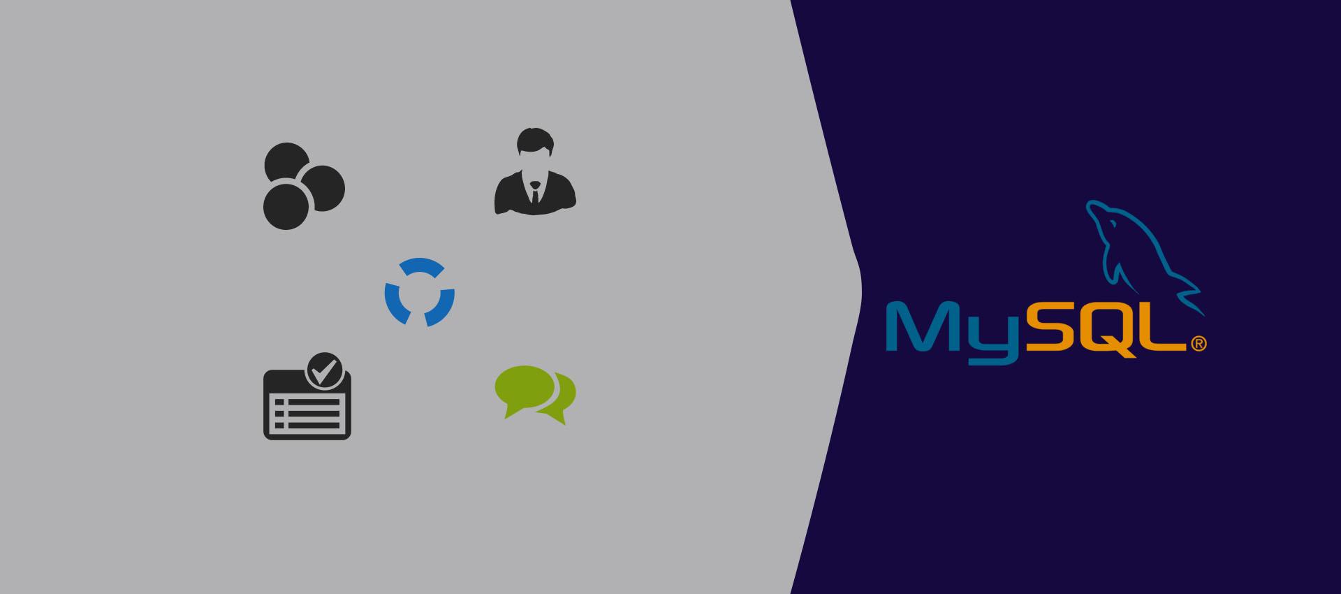Guide To Design Database For Task Manager In MySQL